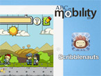 Scribblenauts, un juego para despertar la imaginacin