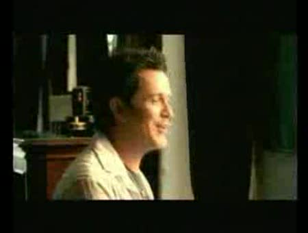 'Looking for Paradise'‎ de Alejandro Sanz