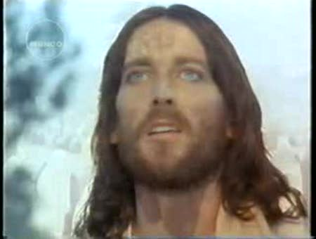 &quot;PADRE NUESTRO&quot; Zefirelli